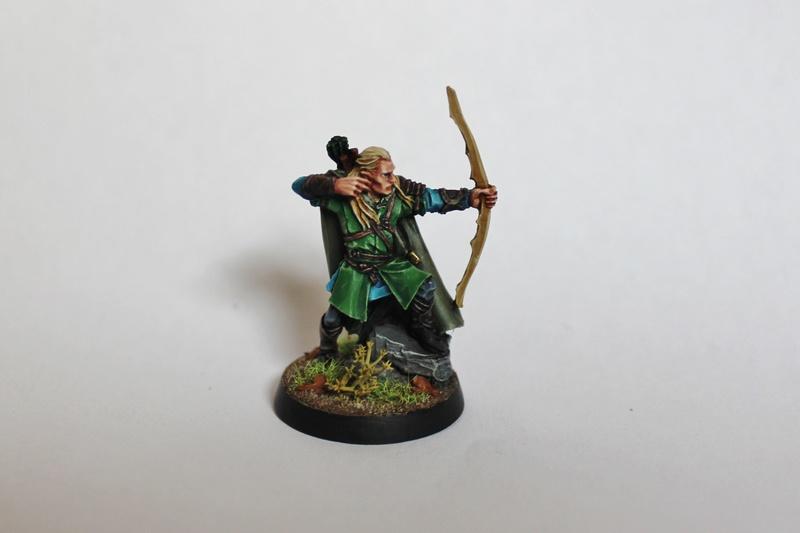 Aragorn, le Chevalier sans Peur et sans Reproche  - Page 3 Img_4611