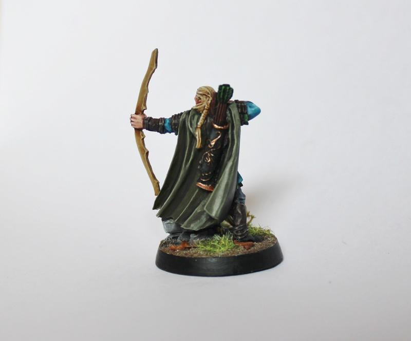 Aragorn, le Chevalier sans Peur et sans Reproche  - Page 3 Img_4612