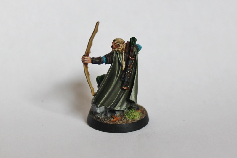 Aragorn, le Chevalier sans Peur et sans Reproche  - Page 3 Img_4613