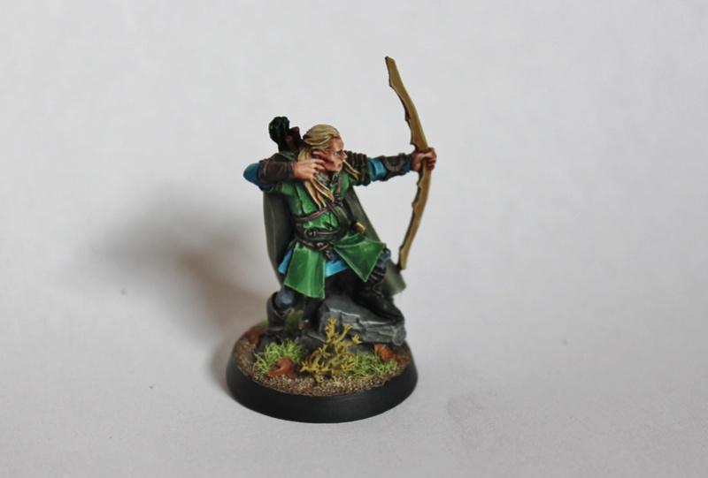 Aragorn, le Chevalier sans Peur et sans Reproche  - Page 3 Img_4614