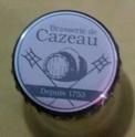 Brasserie de Cazeau Img_2010