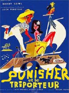 punisher  Images10