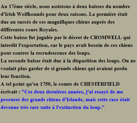 Mes Trolls! - Page 3 410