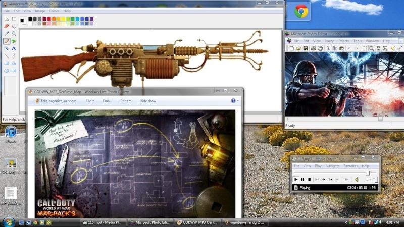 Desktop - Page 2 Deskto10