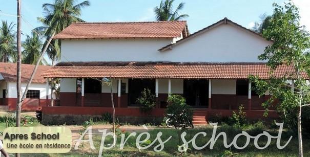 A.P.R.E.S school Sans_t47