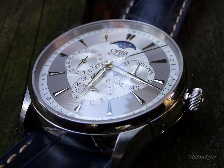 Besoin d'aide pour choix de montres pour évènement particulier Oris_011