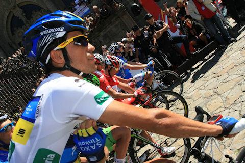 Photos Alberto Contador - Page 5 Acoffv10