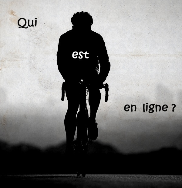 Graphisme - Page 37 Cyclin10