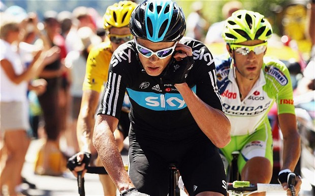 Graphisme - Page 38 Froome10