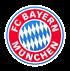 Résultats S01 - Page 2 Bayern13