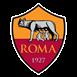 Résultats S01 - Page 2 Roma12
