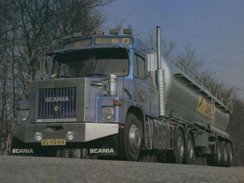 Scania série T (cabine a capot) - Page 5 10-xb-10