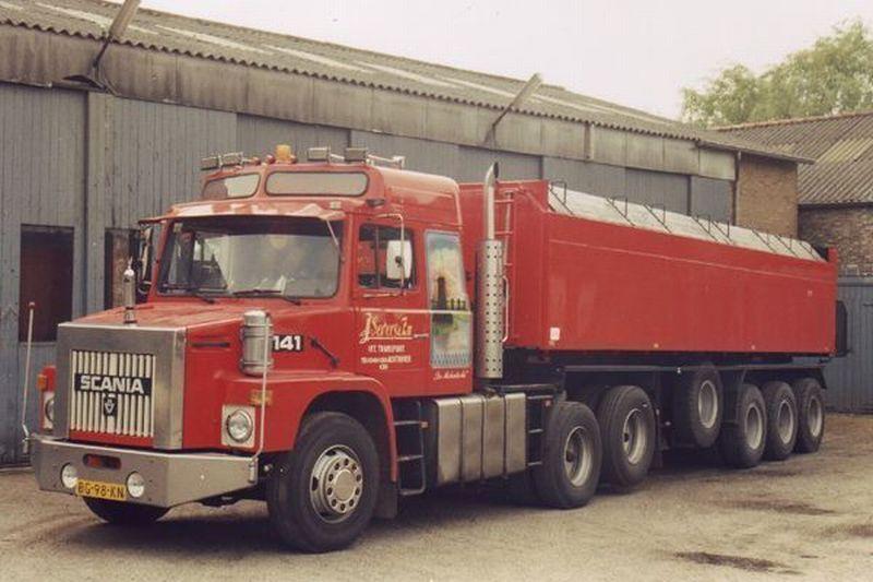 Scania série T (cabine a capot) - Page 5 10-xb-11