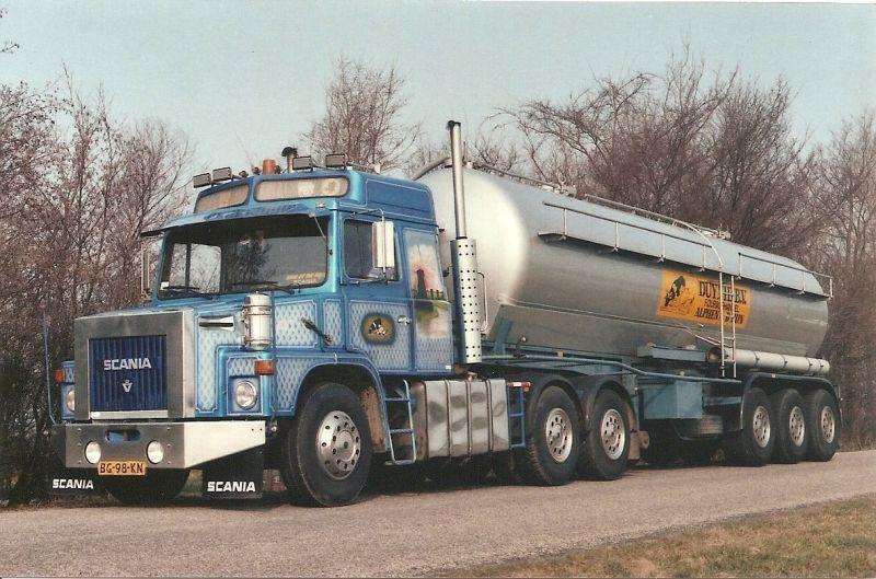 Scania série T (cabine a capot) - Page 5 10-xb-12