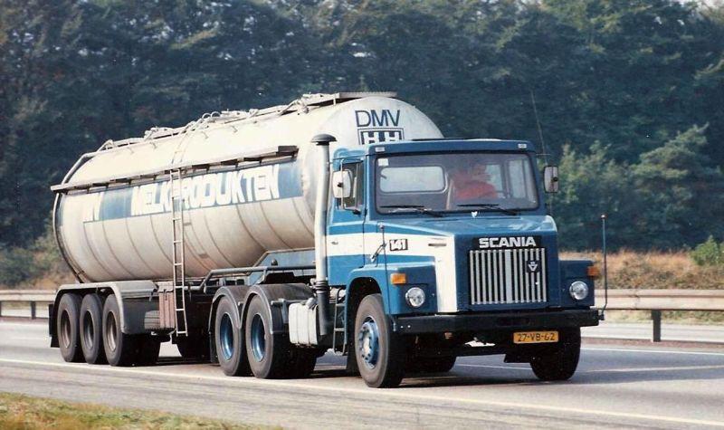 Scania série T (cabine a capot) - Page 5 27-vb-10