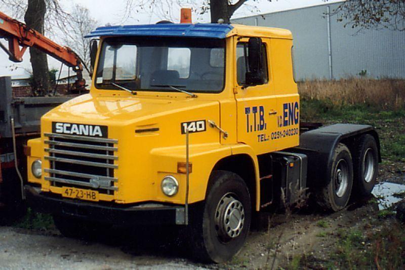 Scania série T (cabine a capot) - Page 6 47-23-10