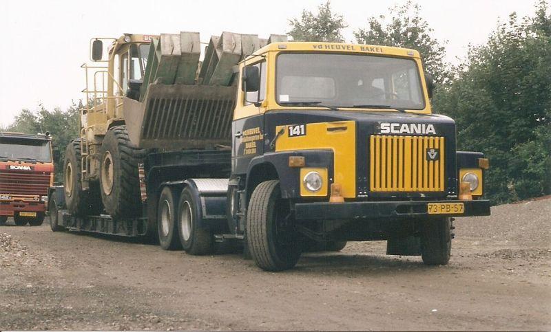 Scania série T (cabine a capot) - Page 6 73-pb-10