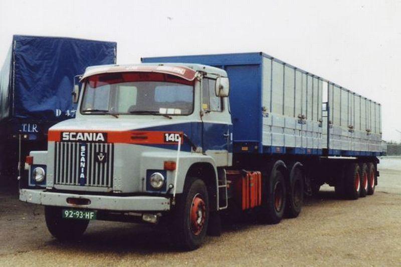 Scania série T (cabine a capot) - Page 6 92-93-10