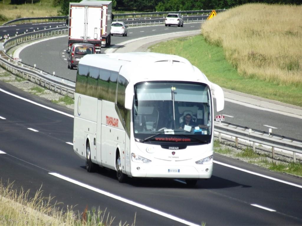 Cars et Bus d'Italie - Page 2 Camio156