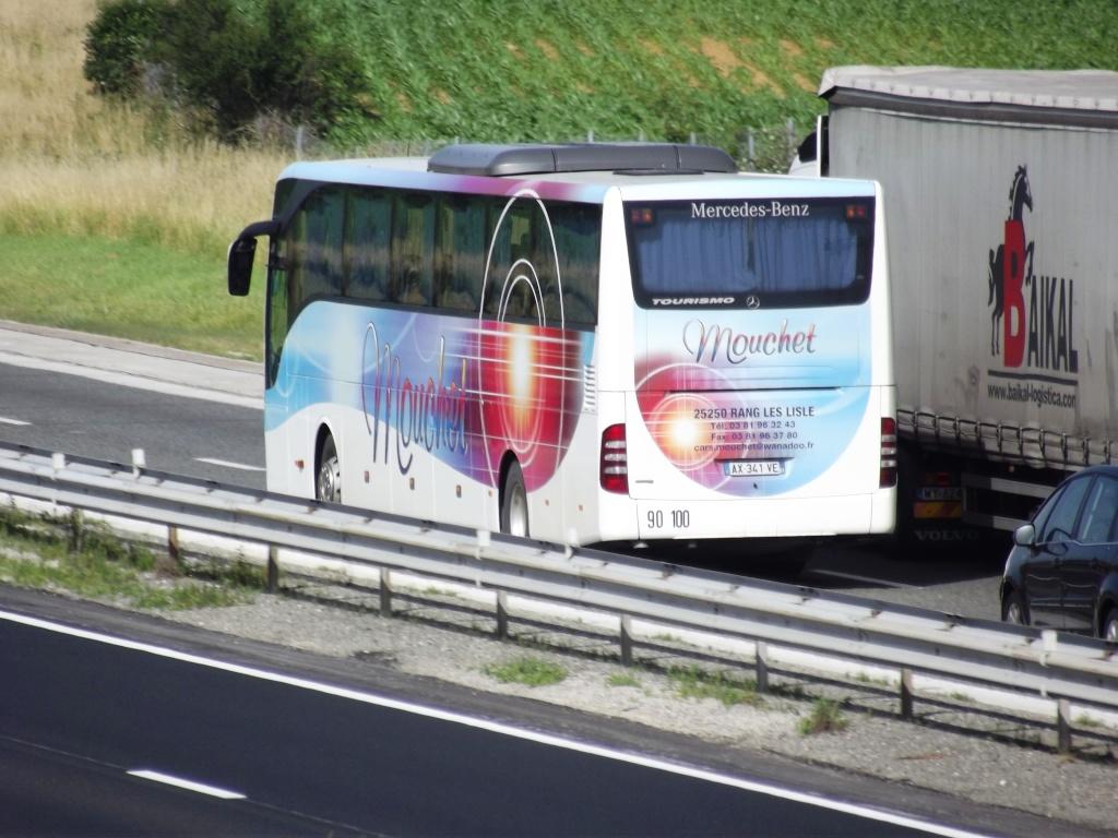 Cars et Bus de Franche Comté - Page 3 Camio186