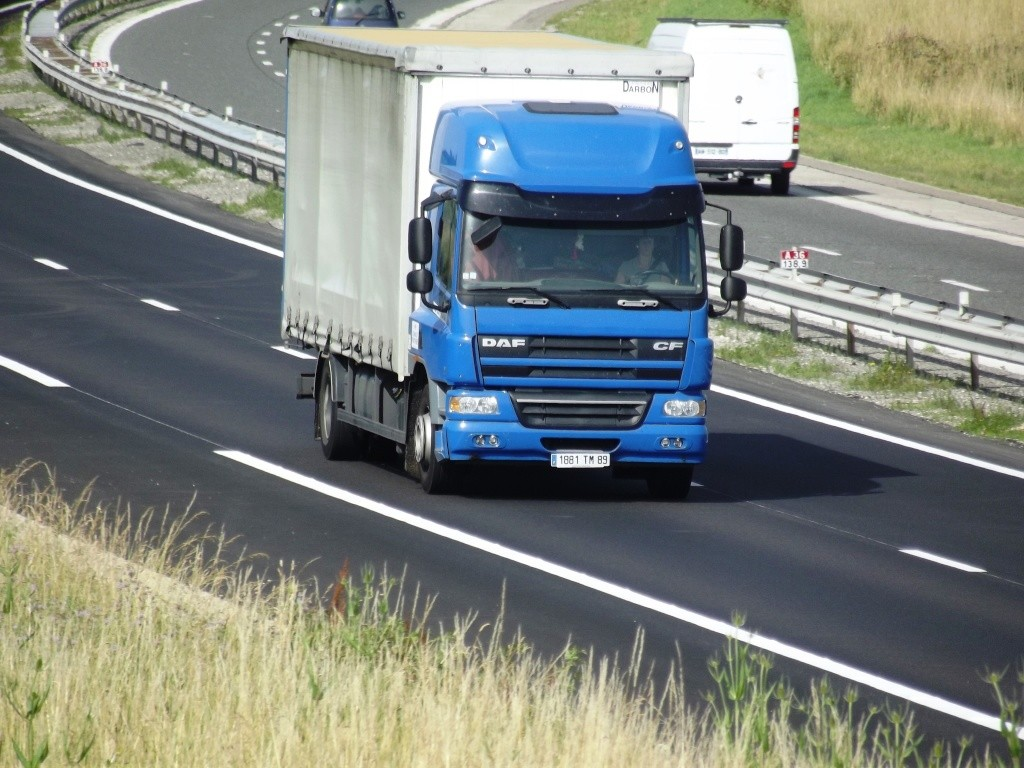 Daf CF (euro 1,2,3,4 et 5) - Page 2 Camio202