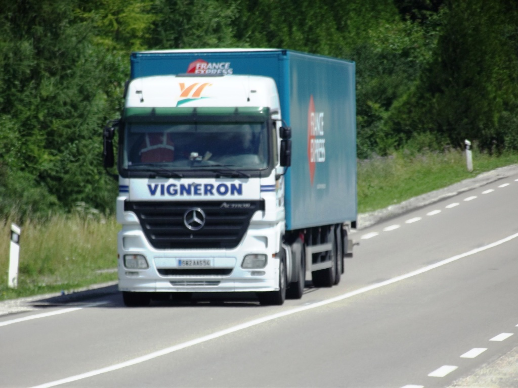Vigneron (Ludres, 54) - Page 2 Camio255