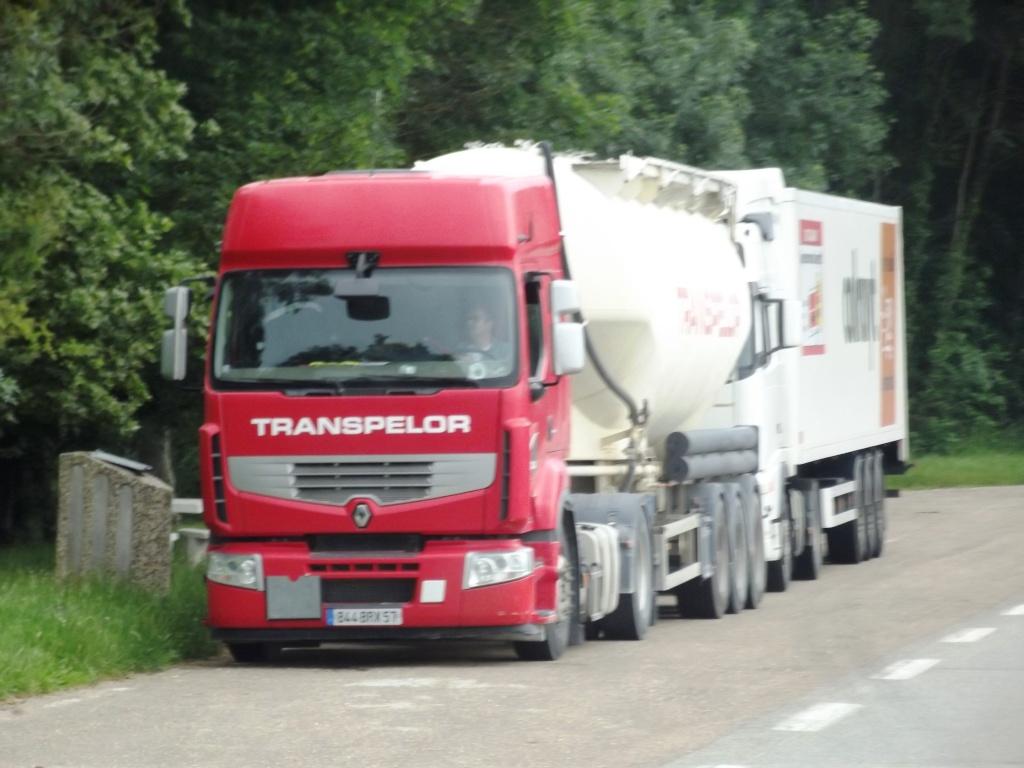 Transpelor (groupe Charles André) (Florange, 57) - Page 2 Camion24
