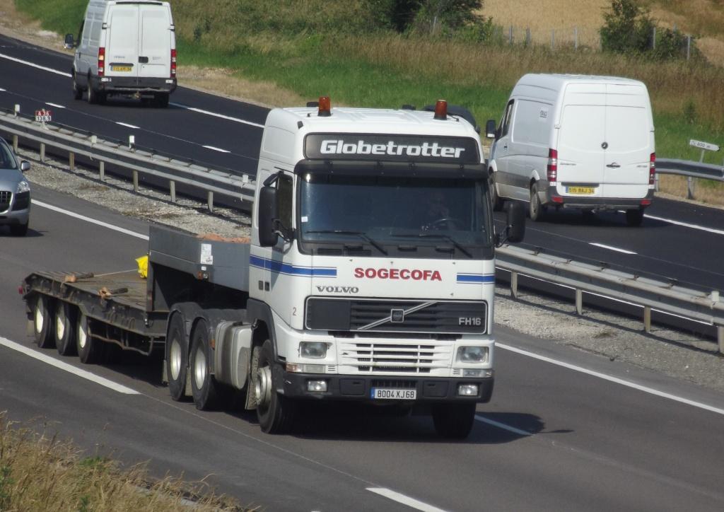 Sogecofa (68) Dscf9520