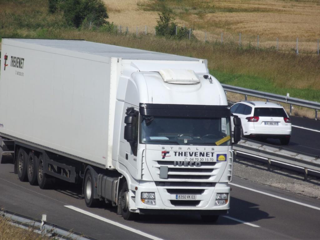 Thevenet (Creuzier le Vieux 03) Dscf9623