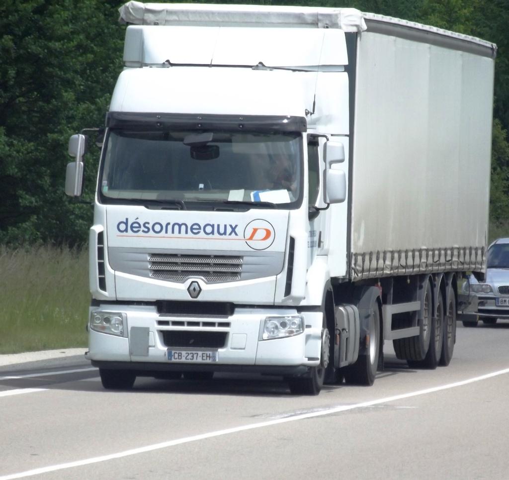 Desormeaux (Evreux, 27) Phot1004