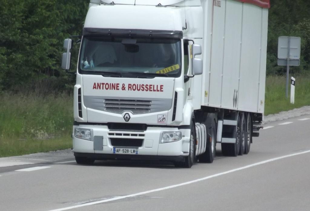 Antoine & Rousselle (La Veuve) (51) Phot1007