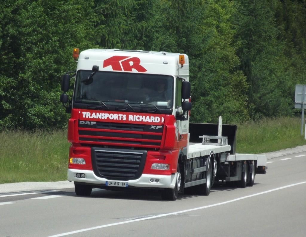 Richard Transports (Couéron, 44) - Page 2 Phot1023
