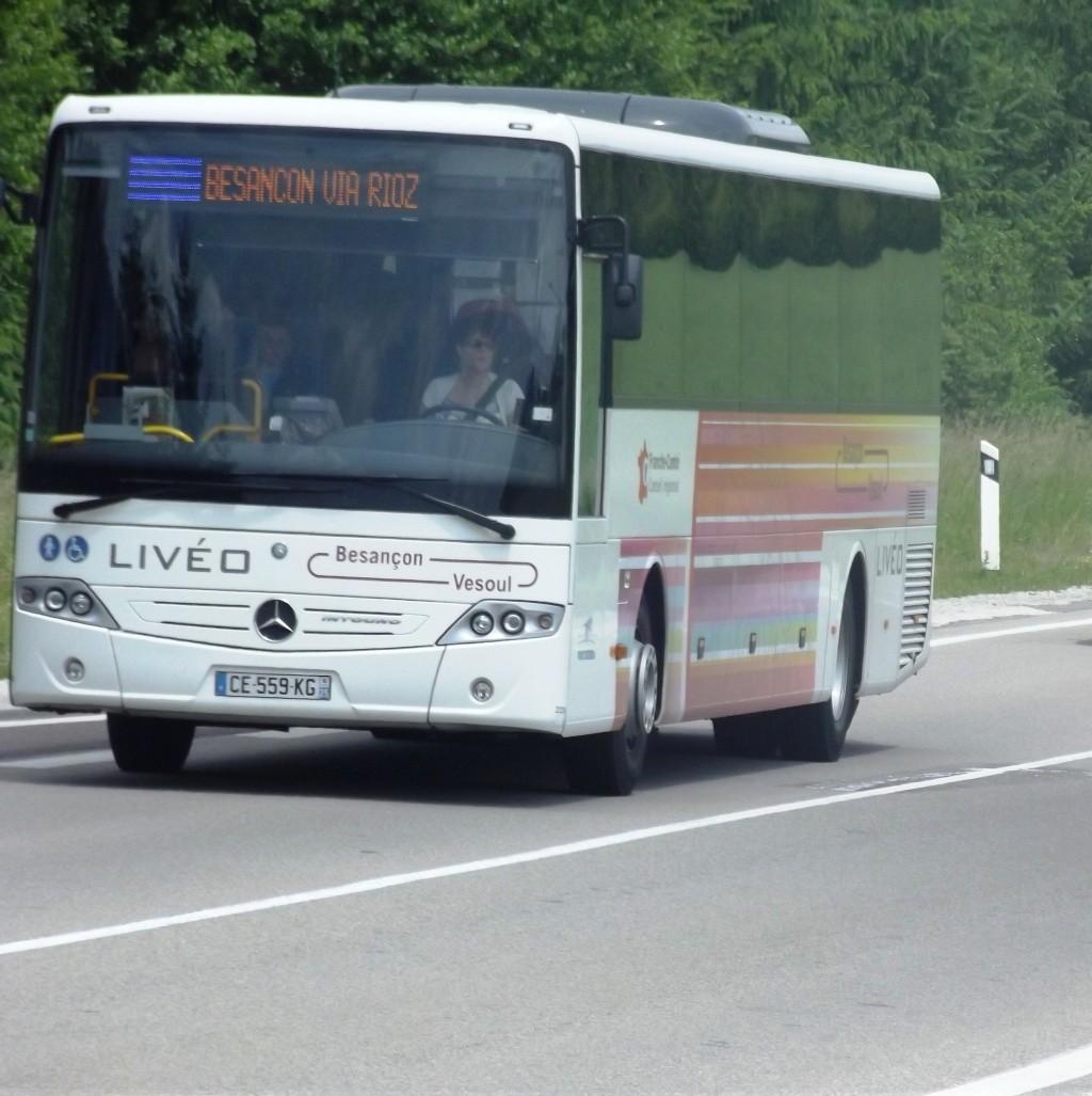 Cars et Bus de Franche Comté - Page 4 Phot1066
