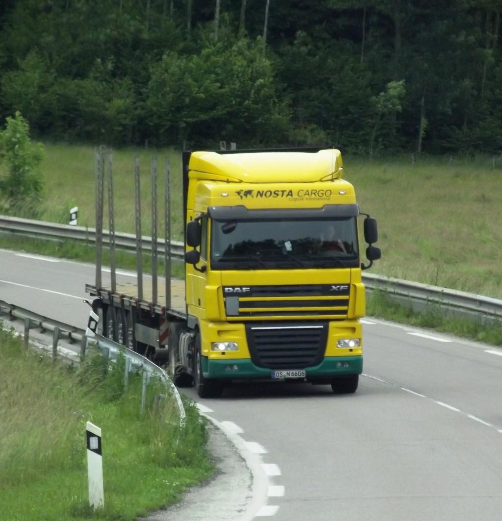 Nosta cargo (Osnabruck) Phot1154