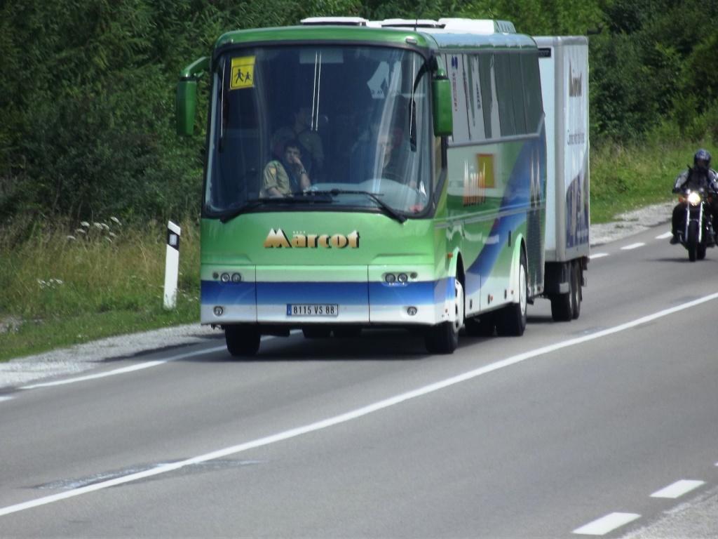 Cars et Bus de la région Paca - Page 3 Photo111