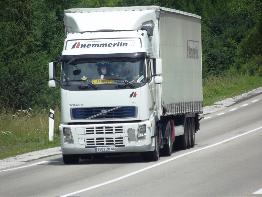 Hemmerlin (Sausheim, 68) - Page 4 Photo129