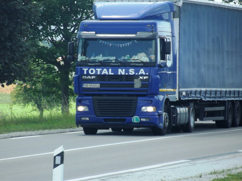 Total NSA Photo165