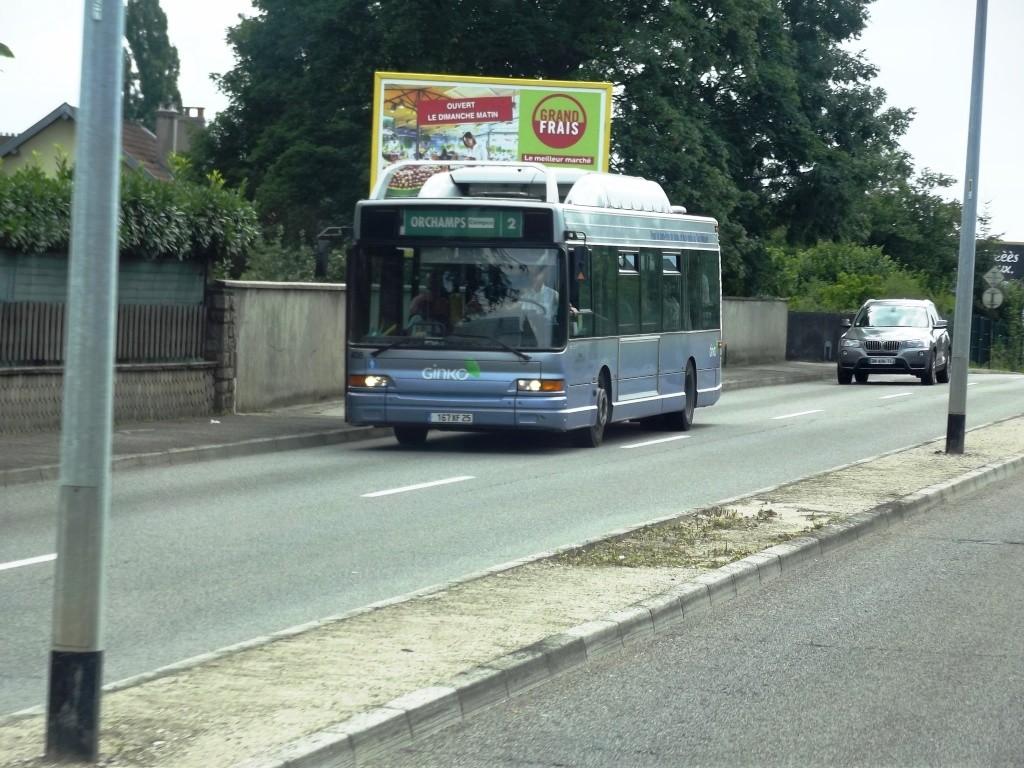 Cars et Bus de Franche Comté - Page 3 Photo171