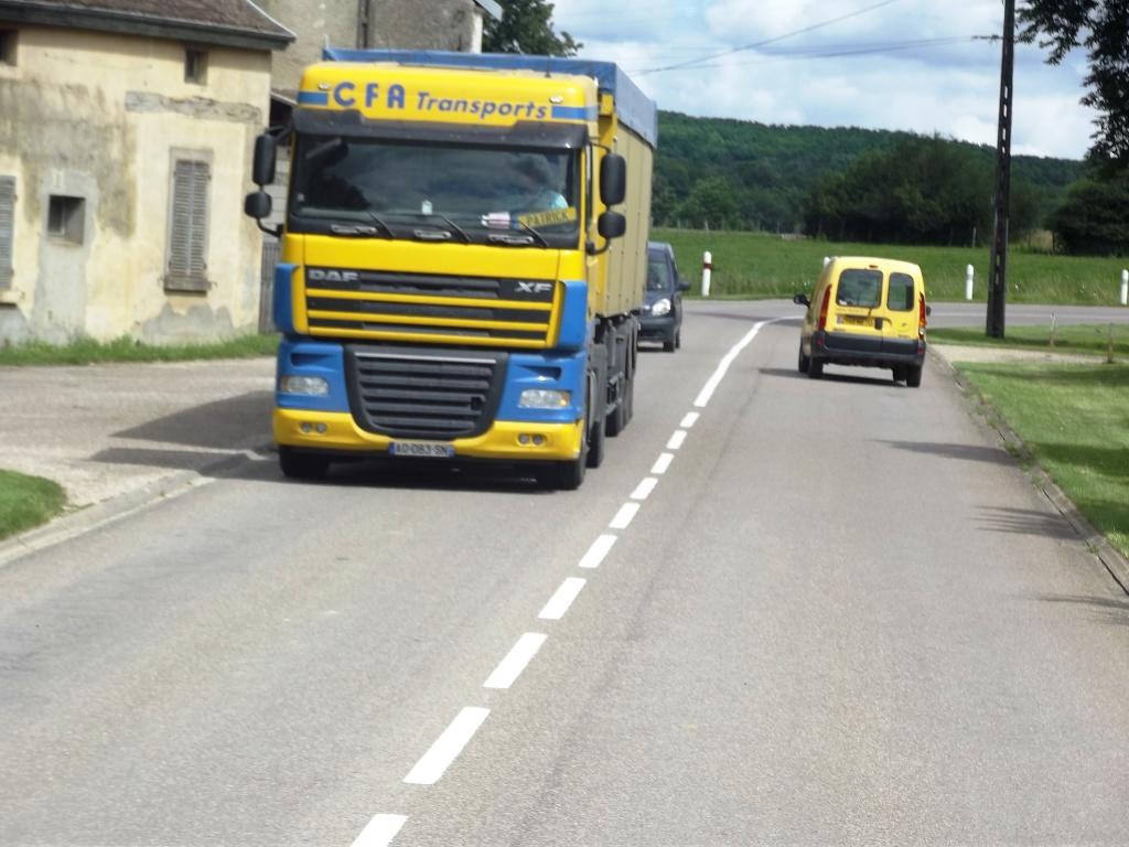 CFA Transports (Brazey en Plaine, 21) - Page 2 Photo196
