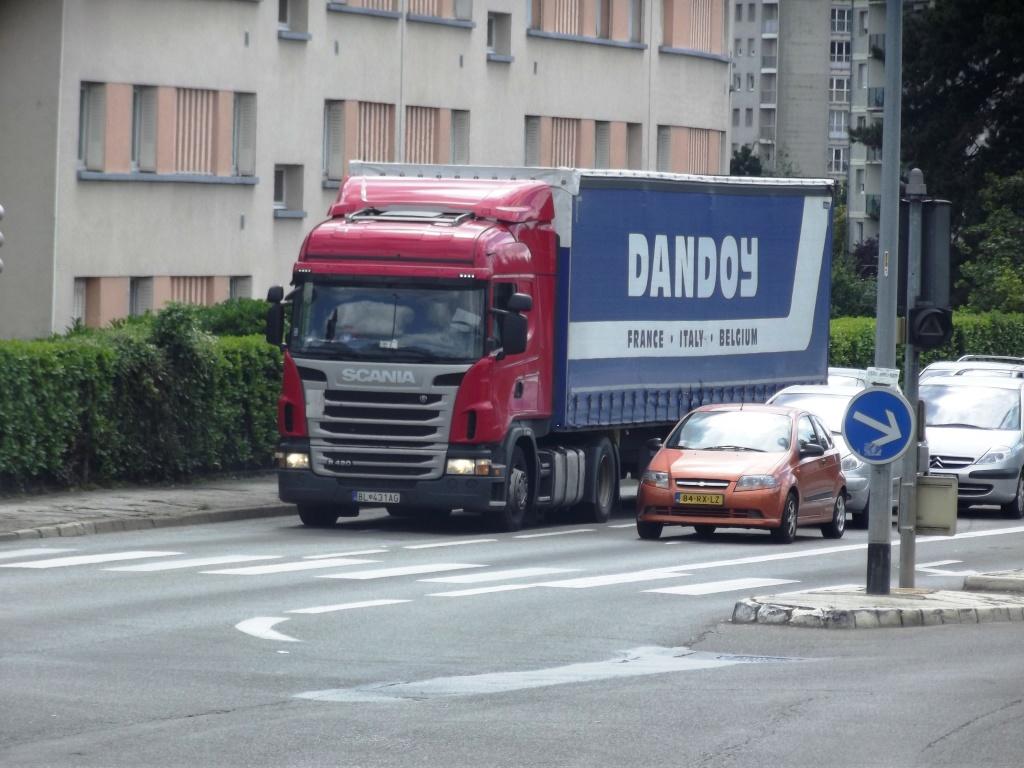 Dandoy - Mollem Photo212