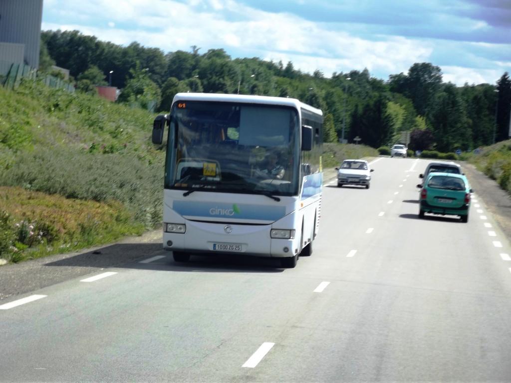 Cars et Bus de Franche Comté - Page 3 Photo216