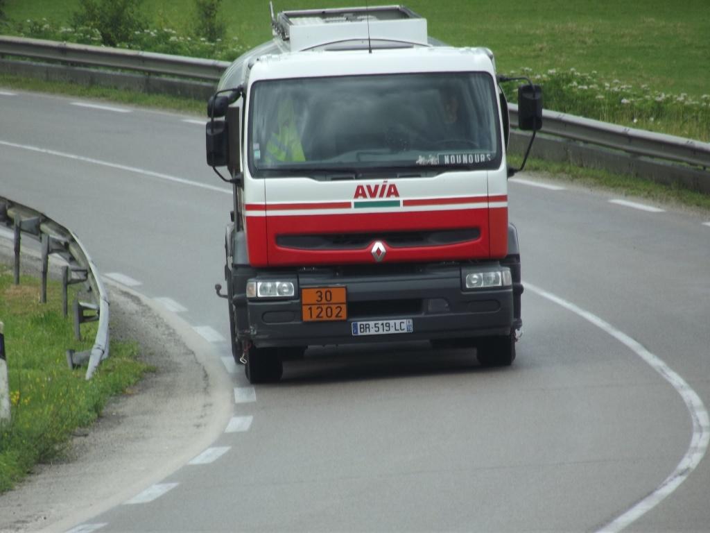 Avia. Photo251