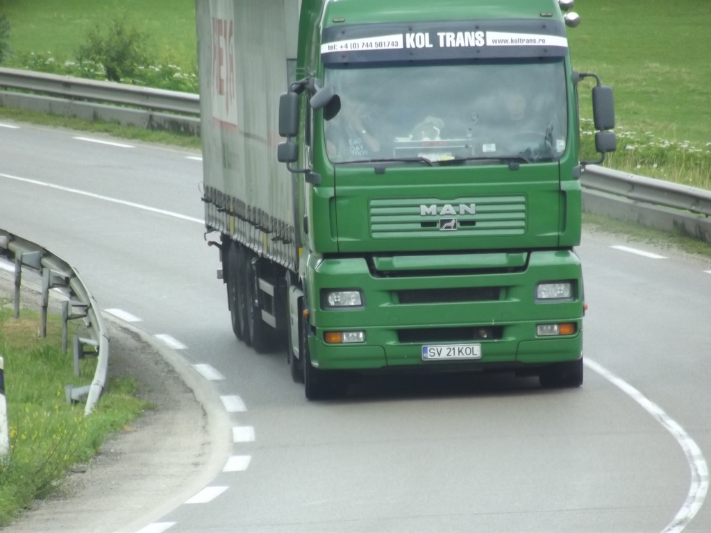 Kol Trans (Suceava) Photo258