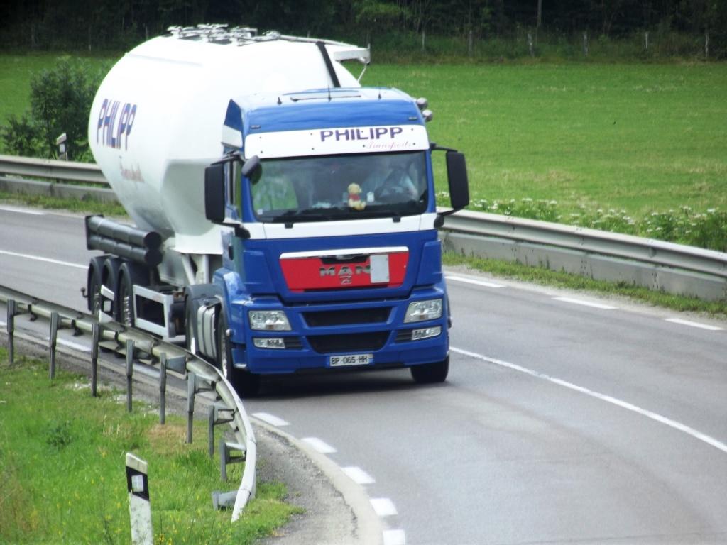 Philipp (Montbronn, 57) Photo264