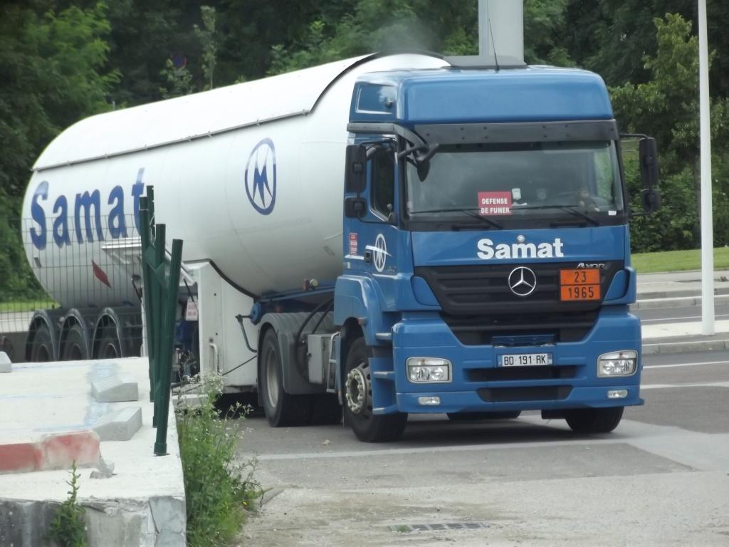 Samat (Vienne, 38) - Page 5 Photo286