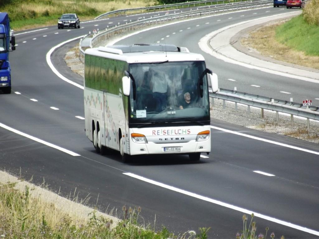 Cars et Bus d'Allemagne - Page 5 Photo354
