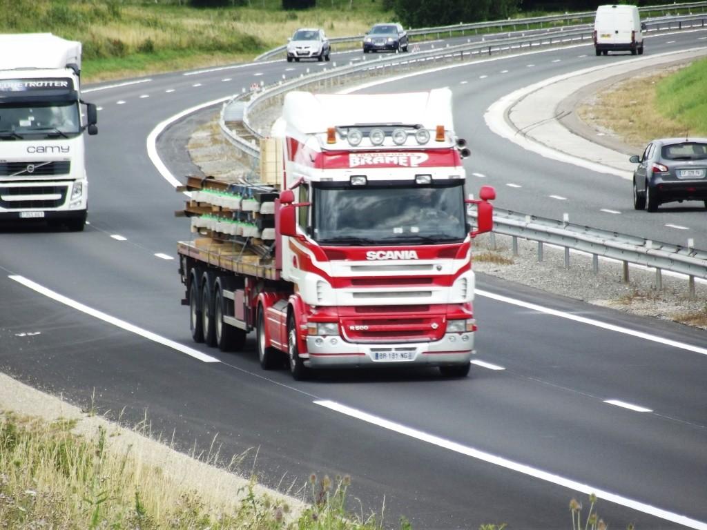 Brame (Colmar) (68) (racheté par transports Straumann) - Page 4 Photo427