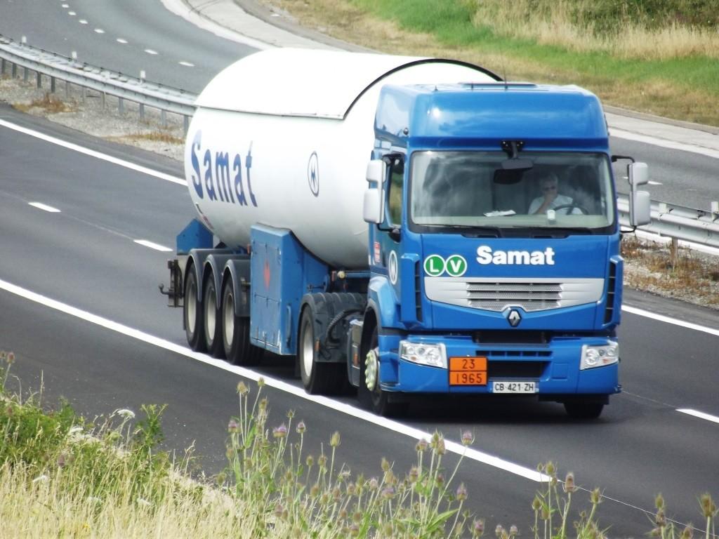 Samat (Vienne, 38) - Page 5 Photo530