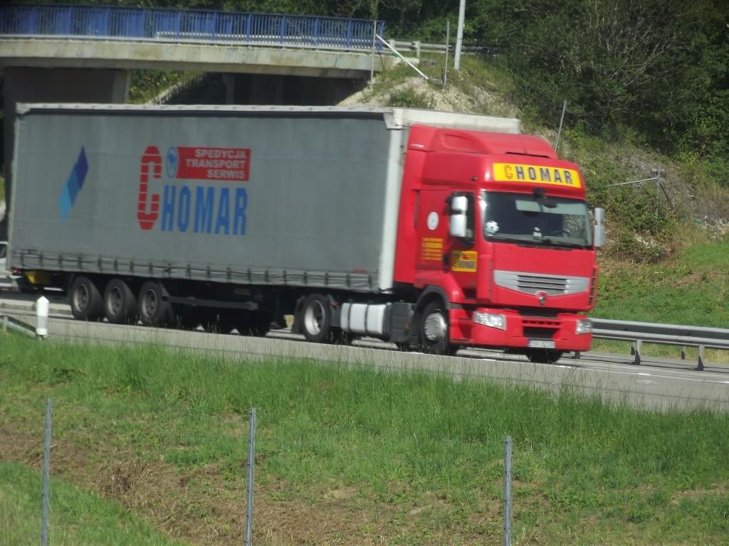 Chomar (Wroclaw) - Page 2 Photo659