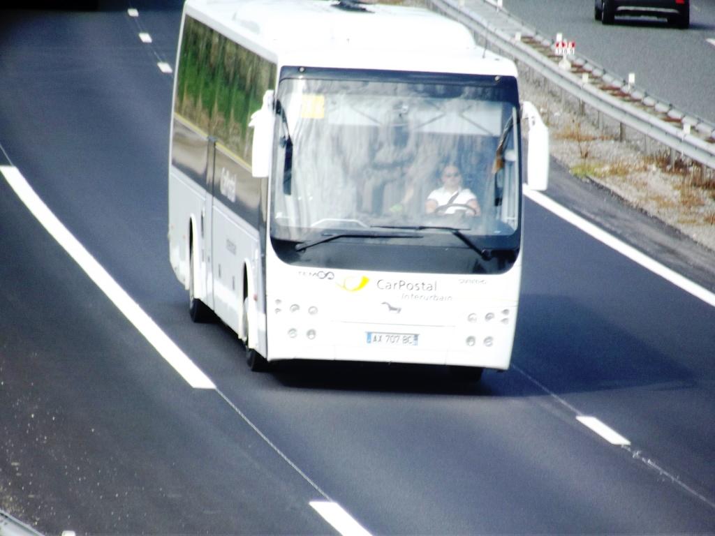 Cars et Bus de la région Rhone Alpes - Page 5 Photo780